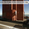 Explore Google Street View In 3D