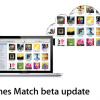 ITunes Match Beta Opens Rather Quietly