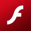 Microsoft Unveils Flash On Notice For Plug – in Free Metro IE 10