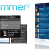 Yammer- Popular among students