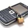 Juniper Carries Security Software to Samsung Devices