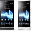 Sony Unveiled Xperia S At CES 2012