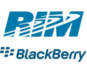 RIM Blackberry