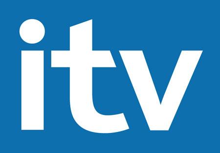 ITV abandons windows