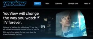 Channel 4 CIO