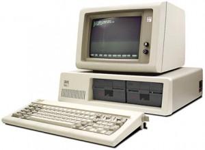 IBM5150