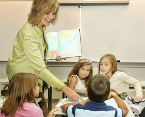 Restructuring Schools To Be Math Friendly to FemalesNASSP ...
