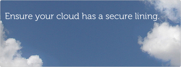 10 Ways to Stay Safe in the Cloud